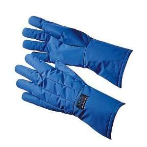 Cryo Industrial gloves, mid arm style, extra large, 15 length