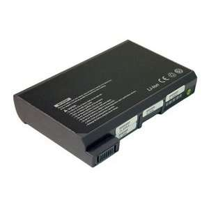 Dell 312 0028 Replacement Notebook / Laptop Battery