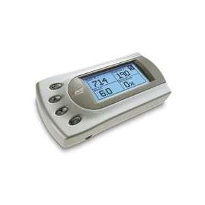 EDGE Attitude Monitor, Ford 6.0L Powerstroke Automotive