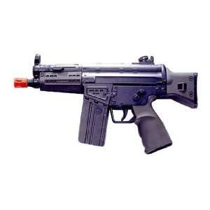 Electric UHC G3A3 Mini Assault Rifle FPS 200