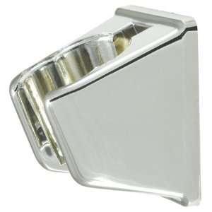 Princeton Brass PK175A1 wall mount bracket for side