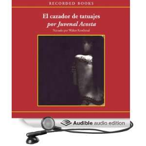 Completo)] (Audible Audio Edition): Juvenal Acosta, Richard Poe: Books