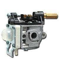Zama Carburetor Echo HEDGE TRIMMER HC 155 S680110010 UP