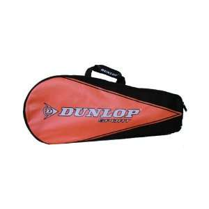 Dunlop International Tour Team 10 Pack Sports & Outdoors