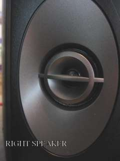 BOSE 301 Series V Direct Reflecting Speakers Wall/Shelf