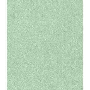 Seaglass Blue Sensuede Fabric: Arts, Crafts & Sewing