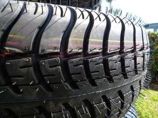 14 GOLF CART WHEELS RIMS 14 itp EZGO yamaha CLUB CAR tires 205 30 14