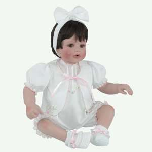Baby Bridgette: Toys & Games