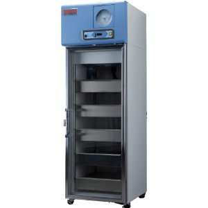 Scientific refrigerator tempure scientific refrigerator shon s