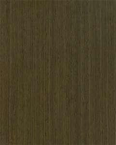 Wenge (3 900) composite wood veneer 48 x 96 w/paper