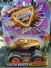 HOT WHEELS MONSTER JAM DIE CAST 1 24 GRAVE DIGGER TWO TONE NEW items
