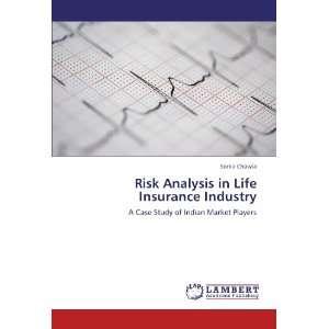Study of Indian Market Players (9783844393897) Sonia Chawla Books