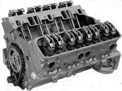 example of engine type only ohv 5 3l v8 323 cid vortec version vin t
