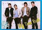 big time rush kendall schmidt willow smith pinups returns accepted
