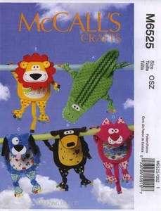 Blankets blankies alligator bear dog cat lion 6525 023795559157