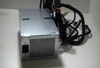 Dell XPS 700 710 720 1Kw 1000w Power Supply PM480 N1000P 00