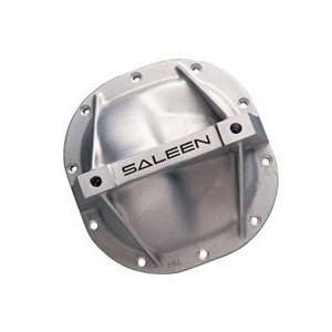 Saleen Ford Mustang 8.8 Rear Mustang Differential Cover