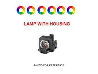 ... Lamp For Epson PowerLite Home Cinema 8350 HC8350 Module ...