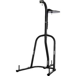 Everlast 2 Station Heavy Boxing Punching Bag Stand 009283545192
