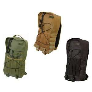 Spec Ops Nimble Pack: Sports & Outdoors