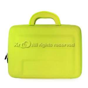 Laptop Case Cover Pouch Carrying Bag/Briefcase for Dell Cell Phones