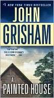 grisham, NOOK Books