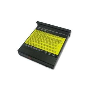12 Cells Dell Inspiron 7000 7500 Laptop Battery 14.8V