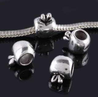 Devil Skull Head Snake Tibetan Silver Ring VOLDEMORT