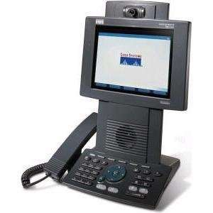 Cisco 7941 IP Phone Instructions on PopScreen