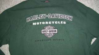 Mens Harley Davidson Looney Tunes Sweatshirt T Shirt Lot XXL 2XL 2X