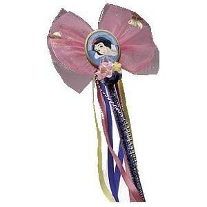 Snow White Disney Princess Fantasy Scepter Magic Wand