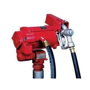 SEPTLS285FR700V   Utility Rotary Vane Pumps
