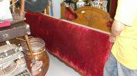 Buckner Fainting Couch African American Sevier County Tennessee