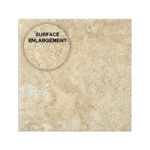 marazzi ceramic tile artea stone artea avorio (ivory) 6x13