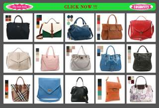 New Style Tote&Shoulder Bag Women Handbag Purse CM4893