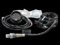 Universal Turbo kit Yamaha Grizzly Raptor 600 660 700