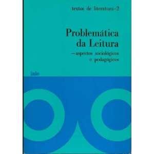 aspectos sociológicos e pedagógicos: Jacinto do Prado Coelho: Books