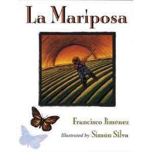 , Francisco (Author) Sep 26 00[ Paperback ]: Francisco Jimenez: Books