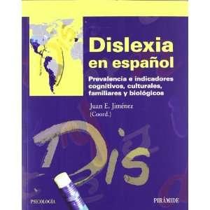 in Spanish (Spanish Edition) (9788436826494): Juan E. Jimenez: Books