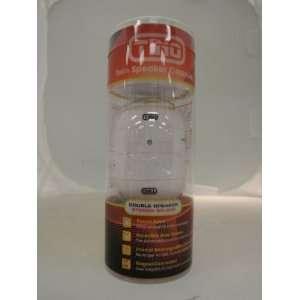 SPK078 Twin Speaker Capsule Electronics