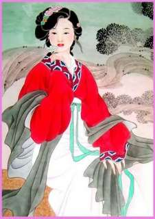 3000 VINTAGE ORIENTAL ART CHINA JAPAN PAINTING PHOTO CD