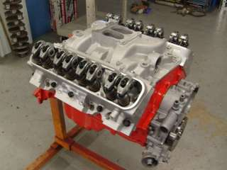 Buick 455 Engine for Sale on PopScreen