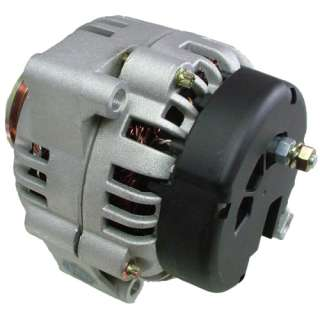 HIGH OUTPUT ALTERNATOR CHEVY ASTRO VAN 4.3L 4.3 L V6