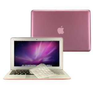 Transparent TPU Keyboard Cover for Macbook Air 13 (A1369/Late 2010