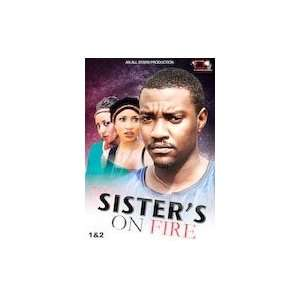 John Dumelo, Ini Edo, Tonto Dike, Patience Ozokwor: Movies & TV