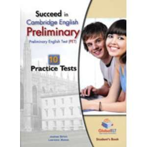 - 110953587_-book-10-practice-tests-9781904663232-andrew-betsis-