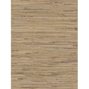 Ralph Lauren LWP65000W TUSSOCK WEAVE   REED Wallpaper