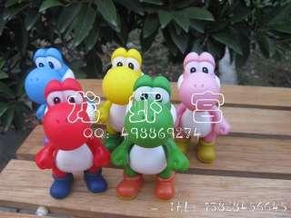Kleurplaten Toad Yoshi.Kleurplaat Mario Luigi Yoshi Wario Mario Kleurplaten Nl
