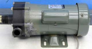 Iwaki Co., Ltd. MD 100RLT Magnet Magnetic Water Pump Aquarium