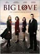 Big Love the Complete Fifth Season